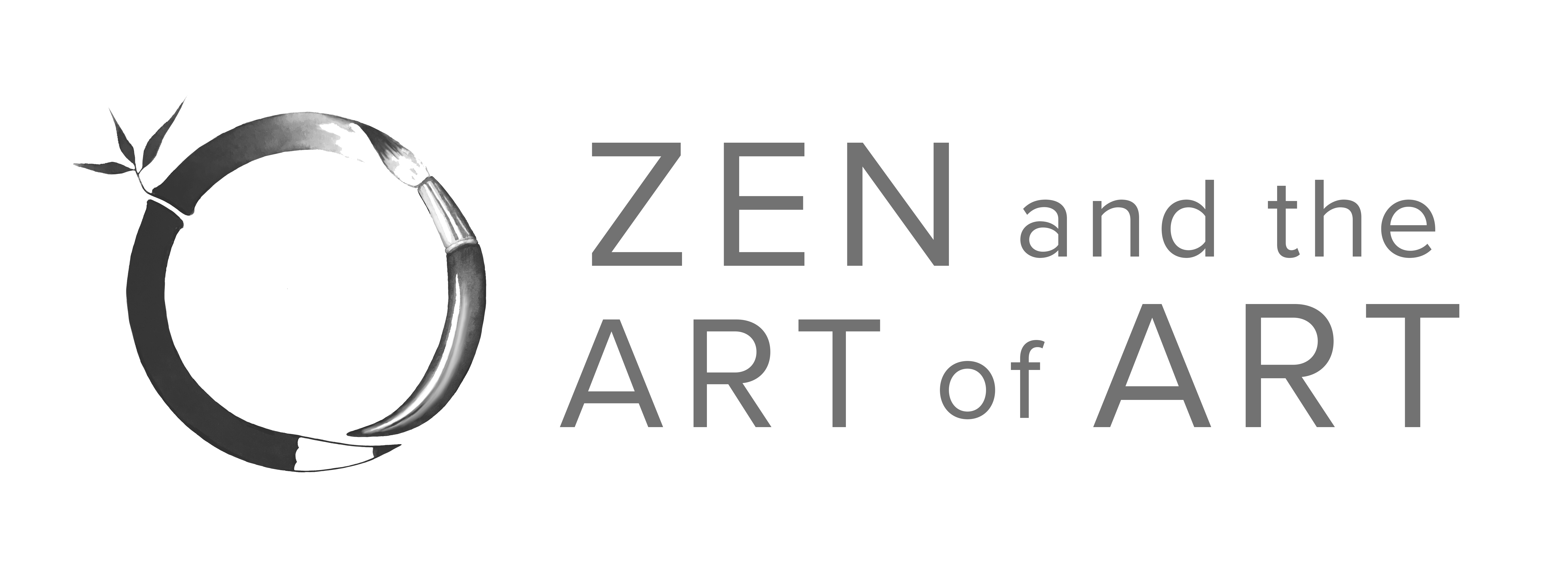Zen and the Art of Art